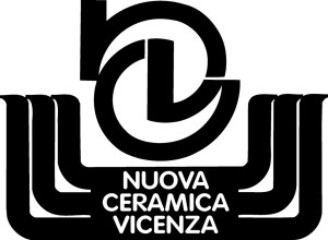 1987, NCV logo